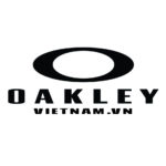 Oakley Vietnam