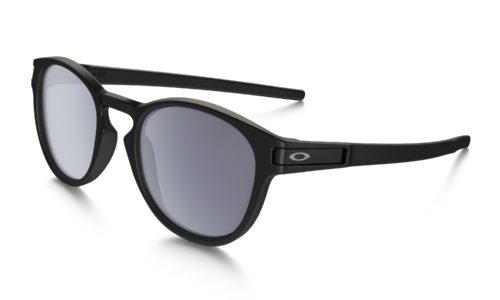 mắt kính Oakley chính hãng Latch OO9265-01