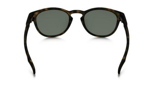 kính mát Oakley OO9265-02 chính hãng