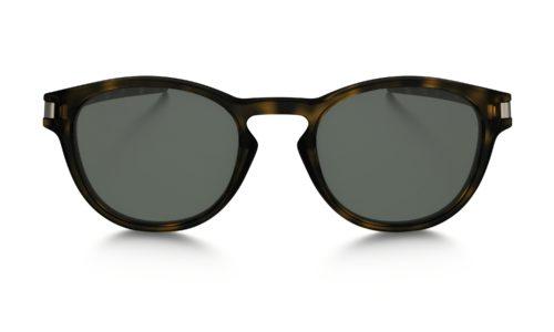 kính mát Oakley OO9265-02 đồi mồi chính hãng