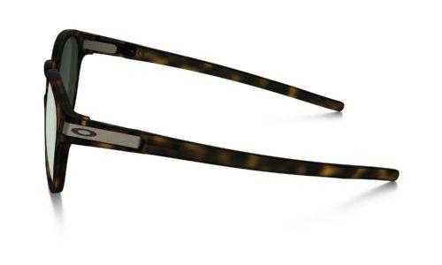 kính mát Oakley OO9265-02 Oakley Việt Nam