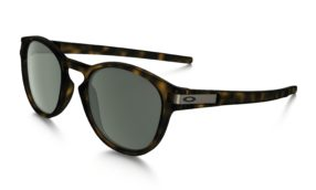 kính mát Oakley OO9265-02 đồi mồi