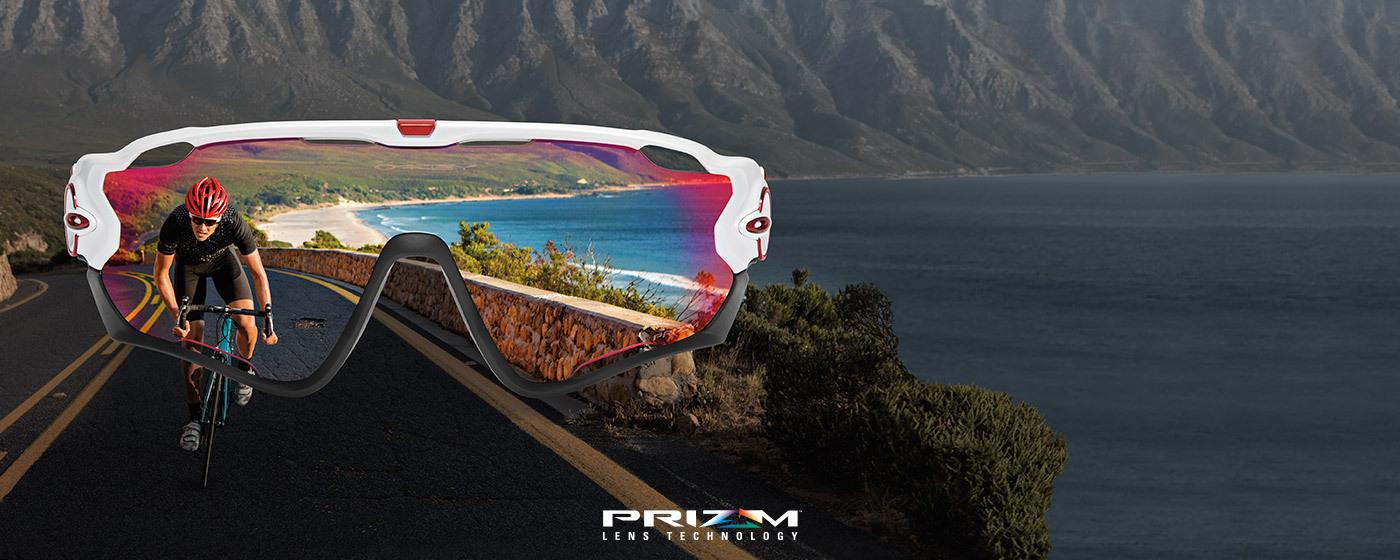 bán mắt kính Oakley xịn TPHCM