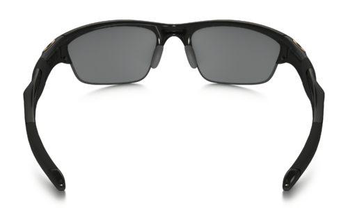 kính Oakley xịn TPHCM oo9153-04 polarized chính hãng