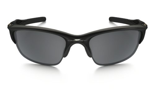 kính Oakley xịn polarized oo9153-04 gọng đen