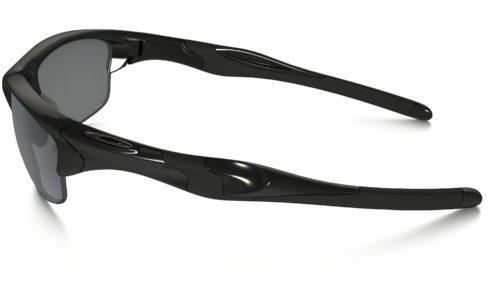 kính Oakley xịn TPHCM oo9153-04 gọng đen