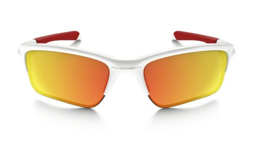 Kính Oakley OO9200-03 young fit