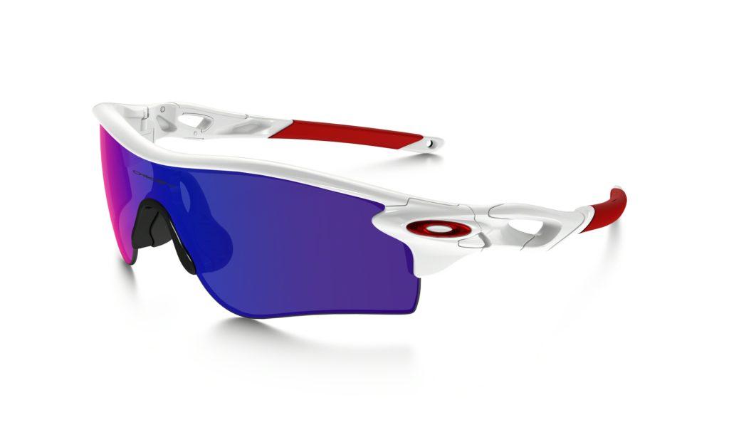 kính thể thao Oakley oo9206-10 oakley xịn HCM