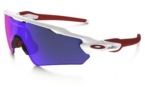 kính Oakley chính hãng OO9275-09