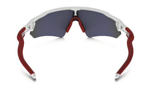 kính Oakley Radar EV Path OO9275-09