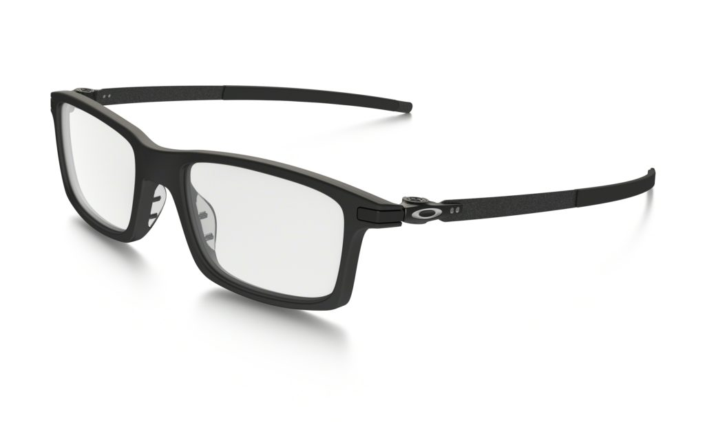 Gọng kính thể thao Oakley OO8096