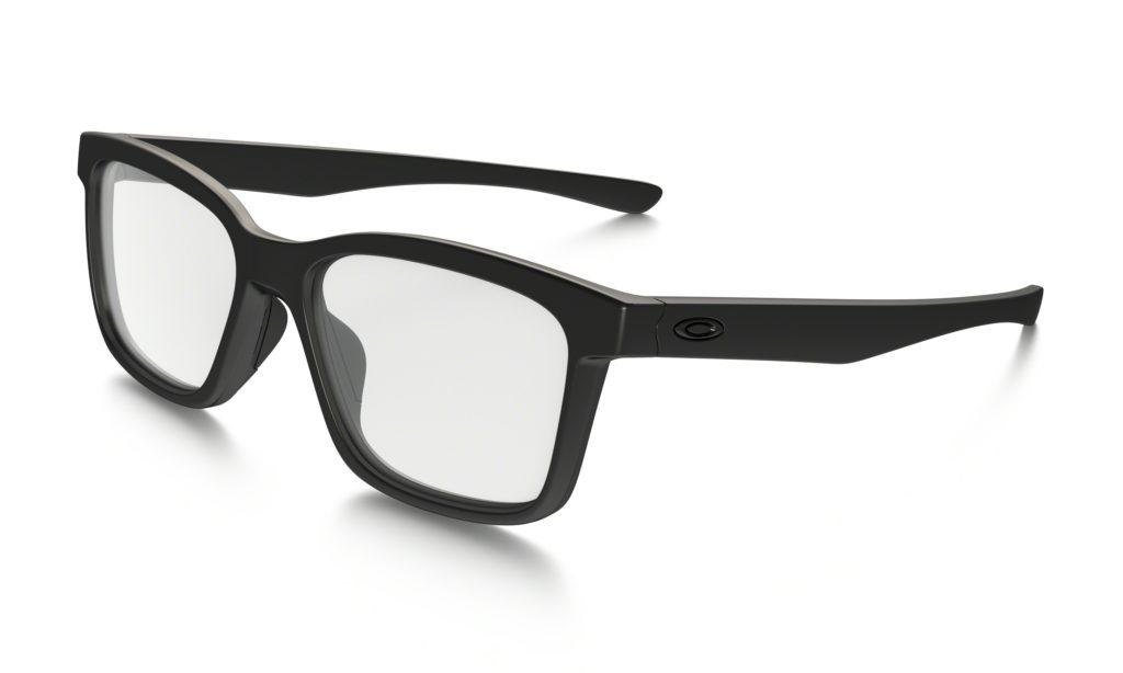 gọng kính Oakley OX8069