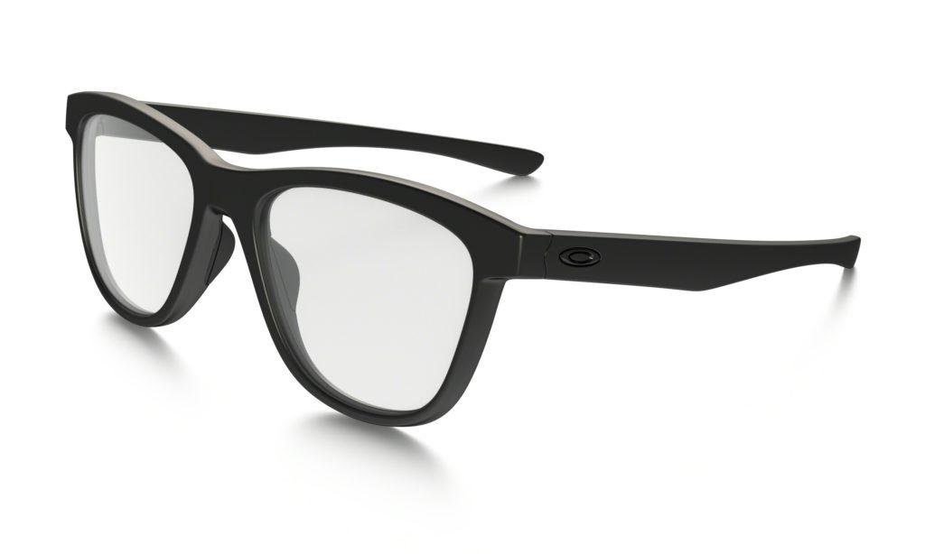 gọng kính Hàn Quốc kính Oakley Việt Nam
