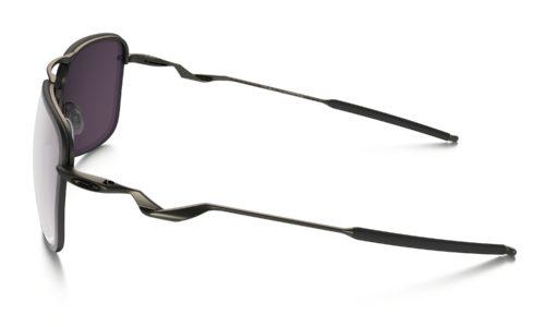 kính Oakley OO4087-05 polarized