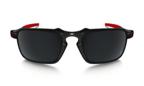 kính Oakley xịn OO6035-04