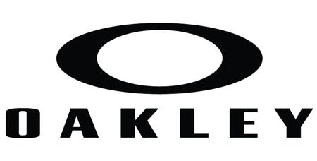 Oakley Việt Nam – Mắt kính Oakley chính hãng