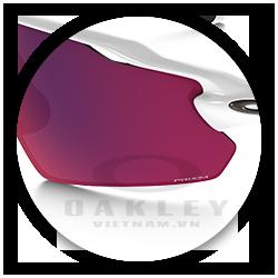 Kinh Oakley Radar EV Pitch chinh hang