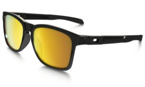 kinh-oakley-catalyst-oo9272-04-01