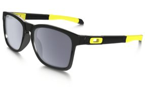 kinh-oakley-catalyst-oo9272-17-01