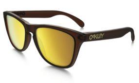 kinh-oakley-frogskins-oo9245-04-1