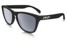 kính Oakley Frogskins OO9245-19 oakley xịn