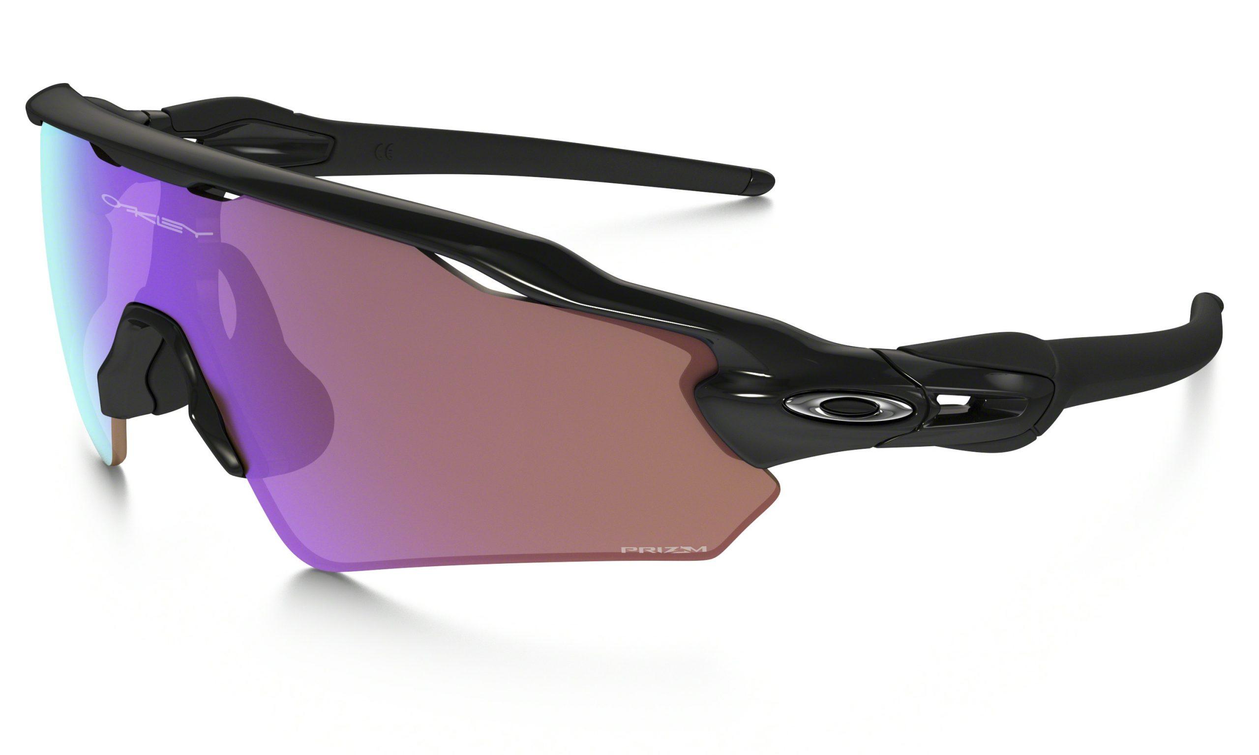 kính chơi golf Oakley chính hãng OO9275-11