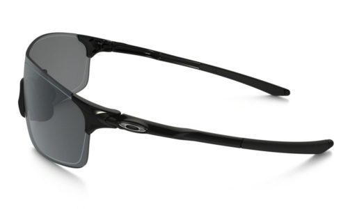 kính Oakley EVZero OO9388-01