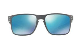 kính Oakley OO4123-07