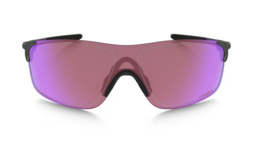 kính Oakley oo9388-05 EVZero Pitch PRIZM Golf