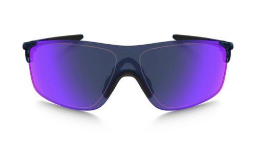 kính Oakley OO9388-02 gọng xanh dương đen
