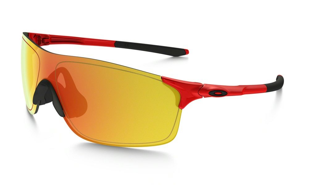 kính Oakley OO9388-03 EVZero Pitch