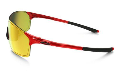 kính Oakley OO9388-03 EVZero Pitch