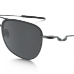 Kính Oakley Tailpin OO4086-01