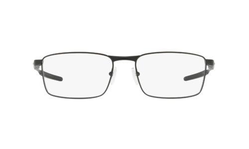 Gọng kính Oakley OX3227-01