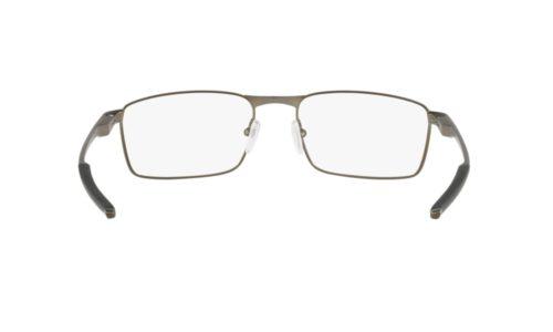 Gọng kính Oakley OX3227-02