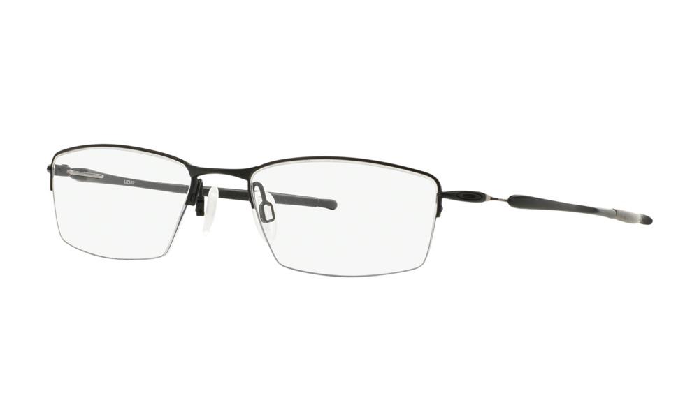Gọng kính Oakley OX5113-01