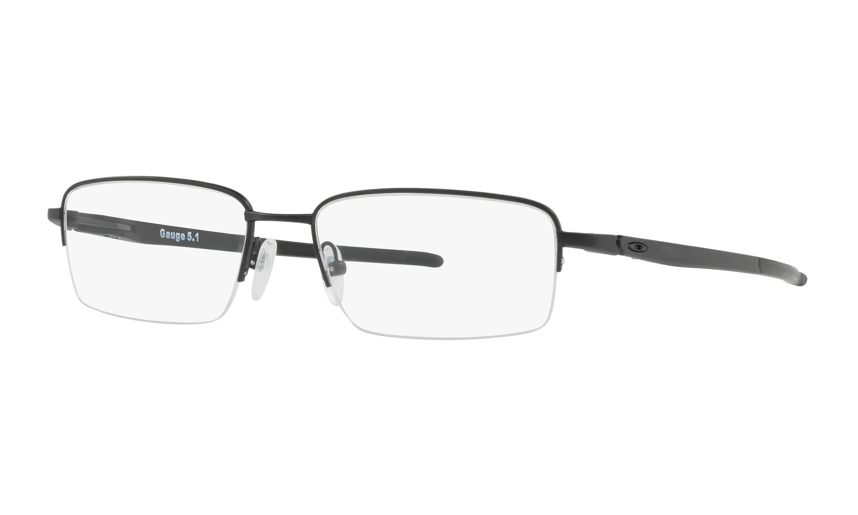 Gọng kính Oakley OX5125-01