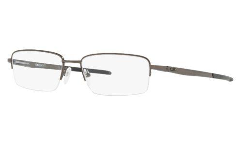 Gọng kính Oakley OX5125-02