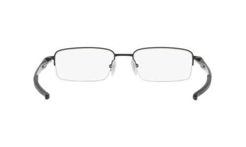 Gọng kính Oakley OX5125-04