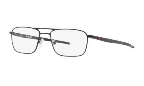 Gọng kính Oakley OX5127-04