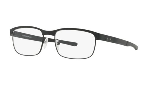 Gọng kính Oakley OX5132-01