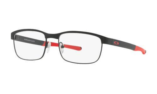 Gọng kính Oakley OX5132-04