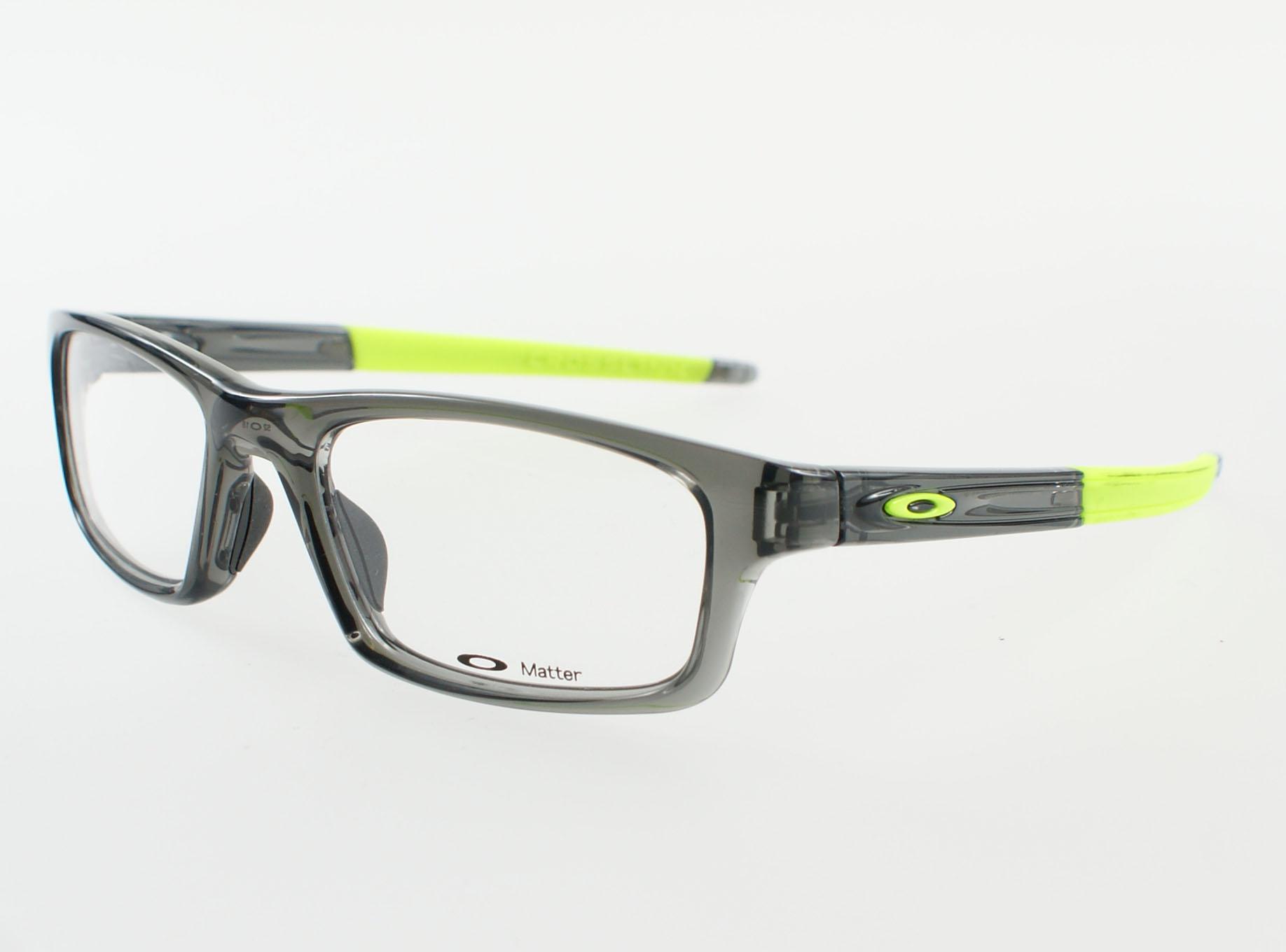 Gọng kính Oakley OX8029-02