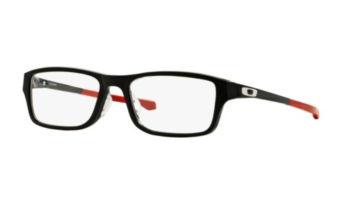 Gọng kính Oakley OX8045-06