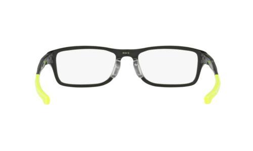 Gọng kính Oakley OX8045-07