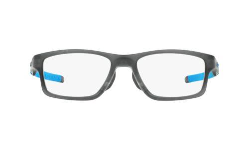 Gọng kính Oakley OX8090-02