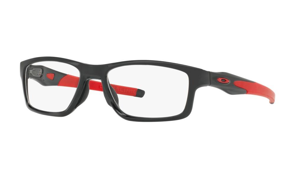 Gọng kính Oakley OX8090-03