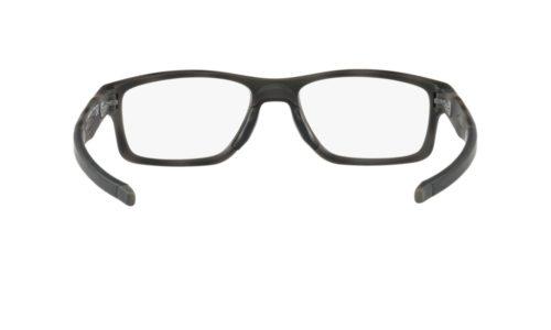 Gọng kính Oakley OX8090-10