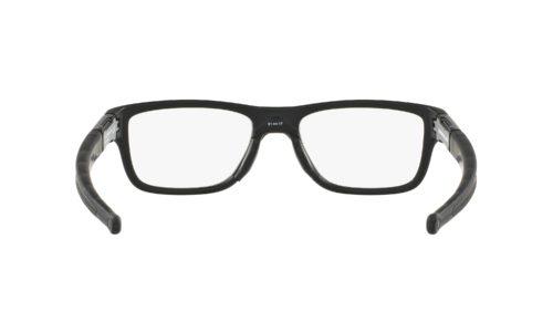 Gọng kính Oakley OX8091-01
