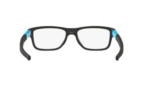 Gọng kính Oakley OX8091-04